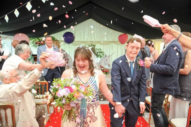 unicorn-downs-syndrome-wedding-via-rocknrollbride-52-640x426