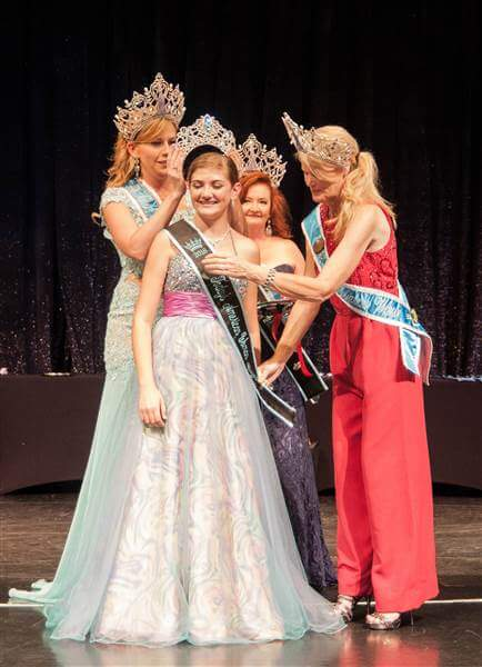 epilepsy-pageant-queen-today-161117-01_c068ae1c96184c64e6a6c1678709f26f-today-inline-large